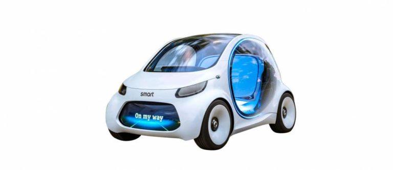 Le marché des véhicules électriques : objectif 0 émission