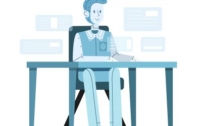 Coris Innovation se dote de co-IA pour recruter