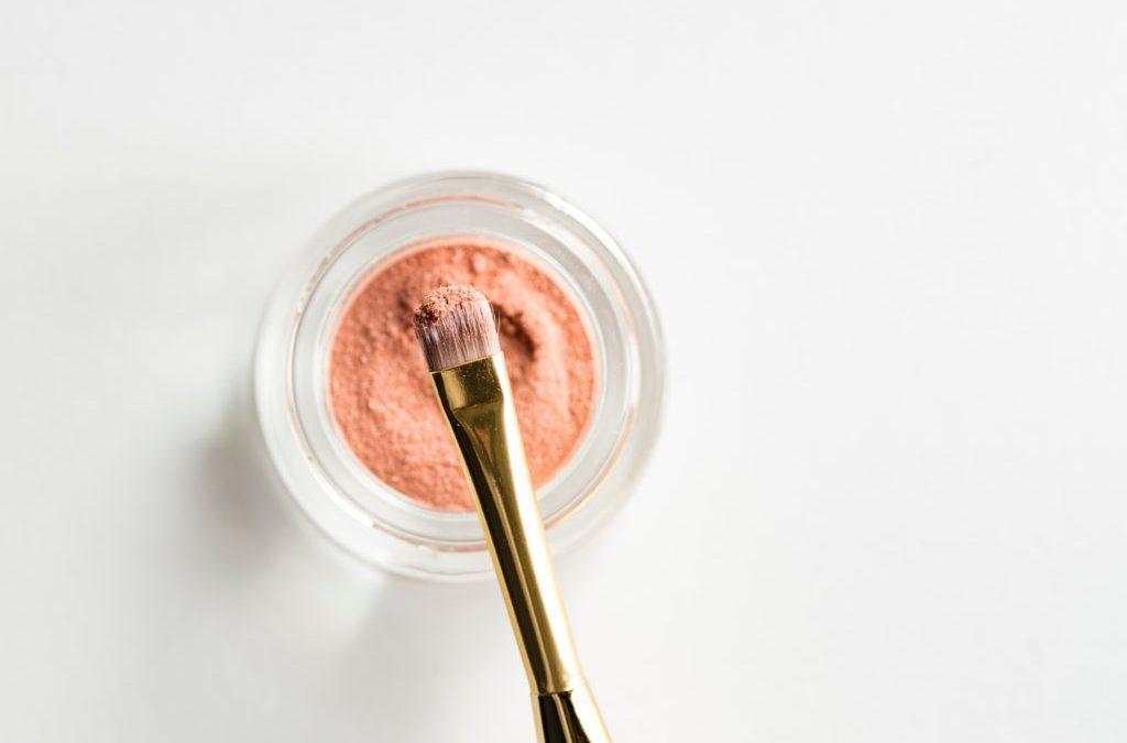 La cosmétique, boostée par l'innovation